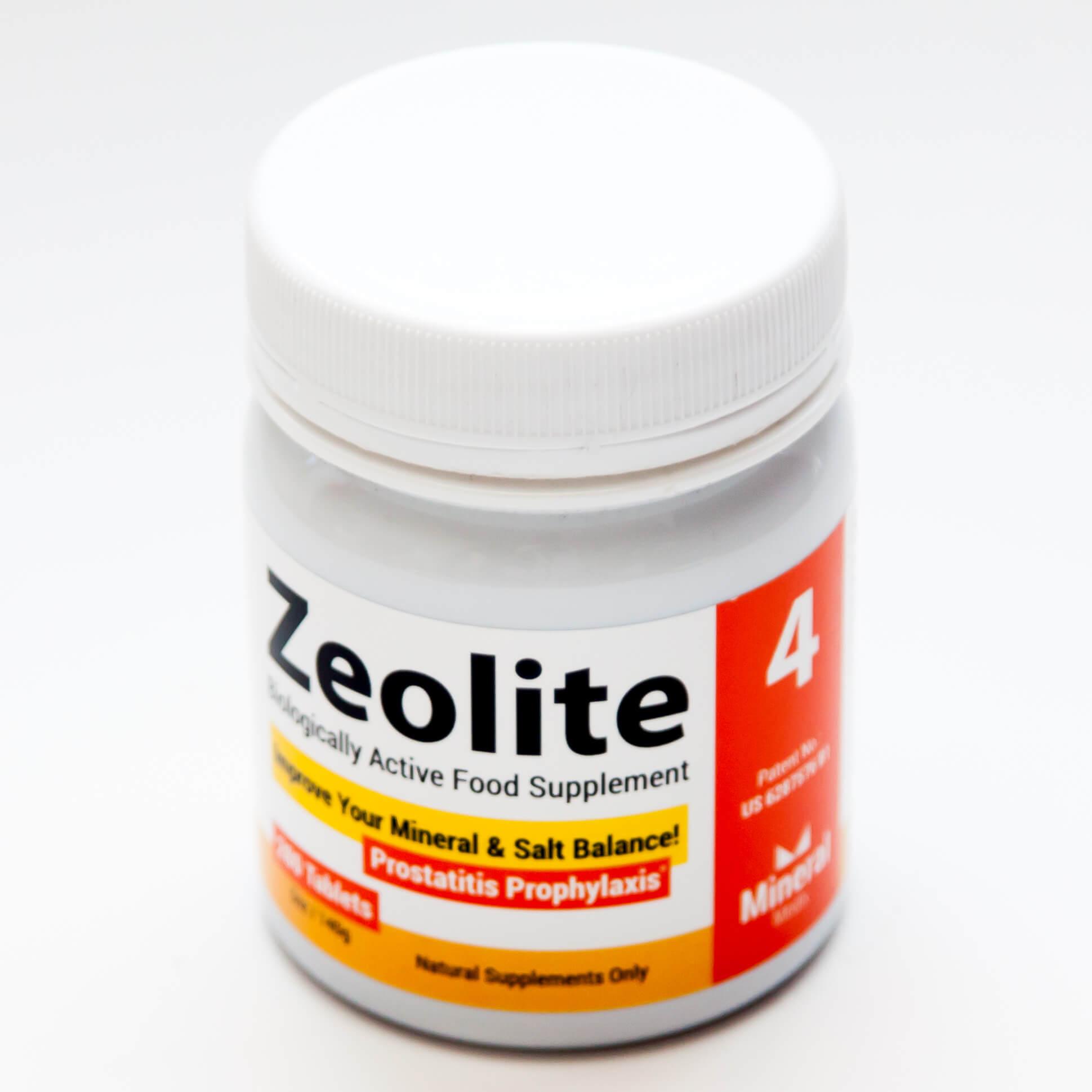 zeolite 4 front