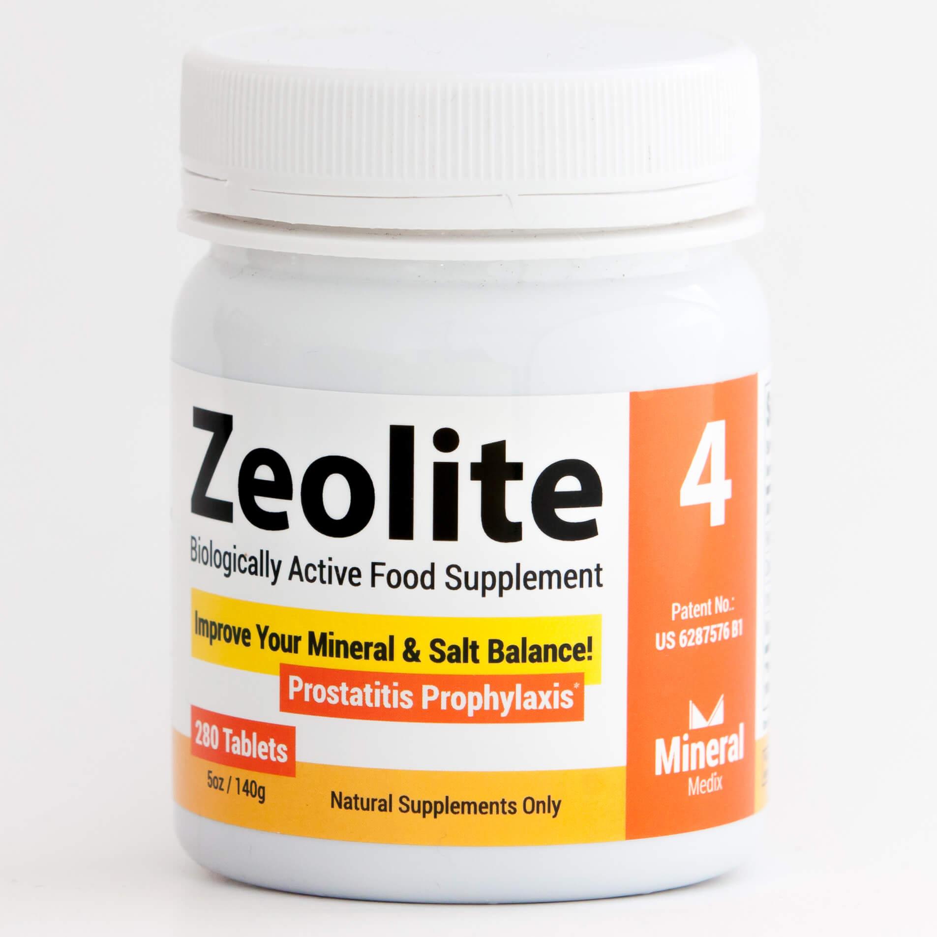 zeolite4 front