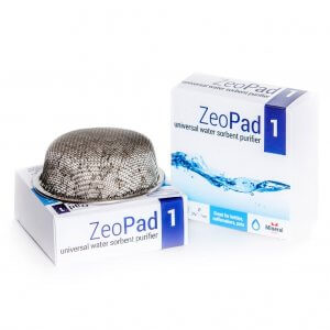 zeopad_2box-square_1024x1024