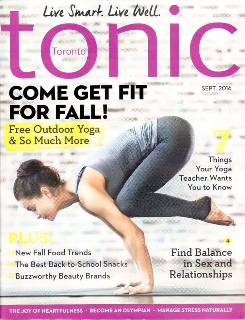 TonicToronto-Cover2016-09