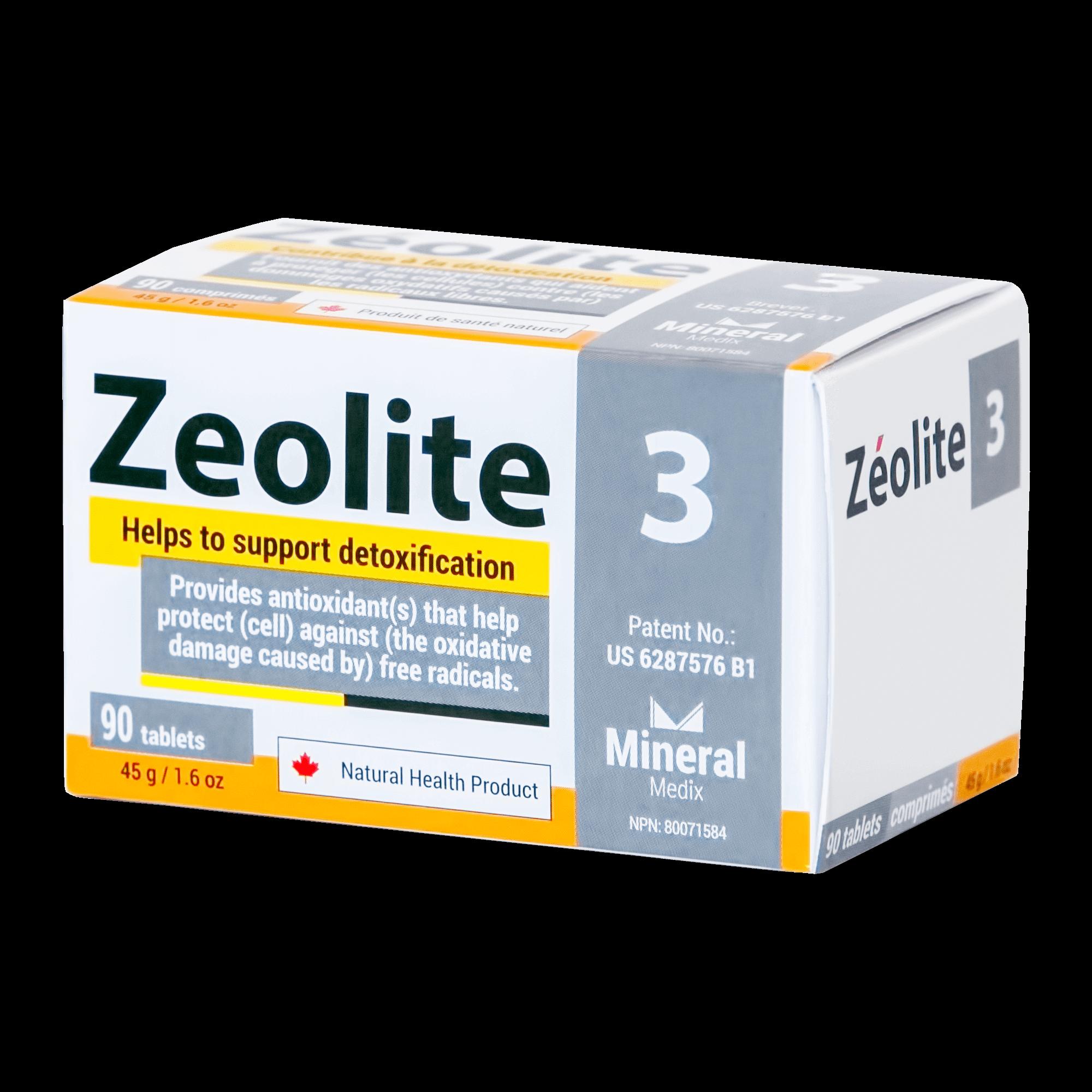 zeolite3