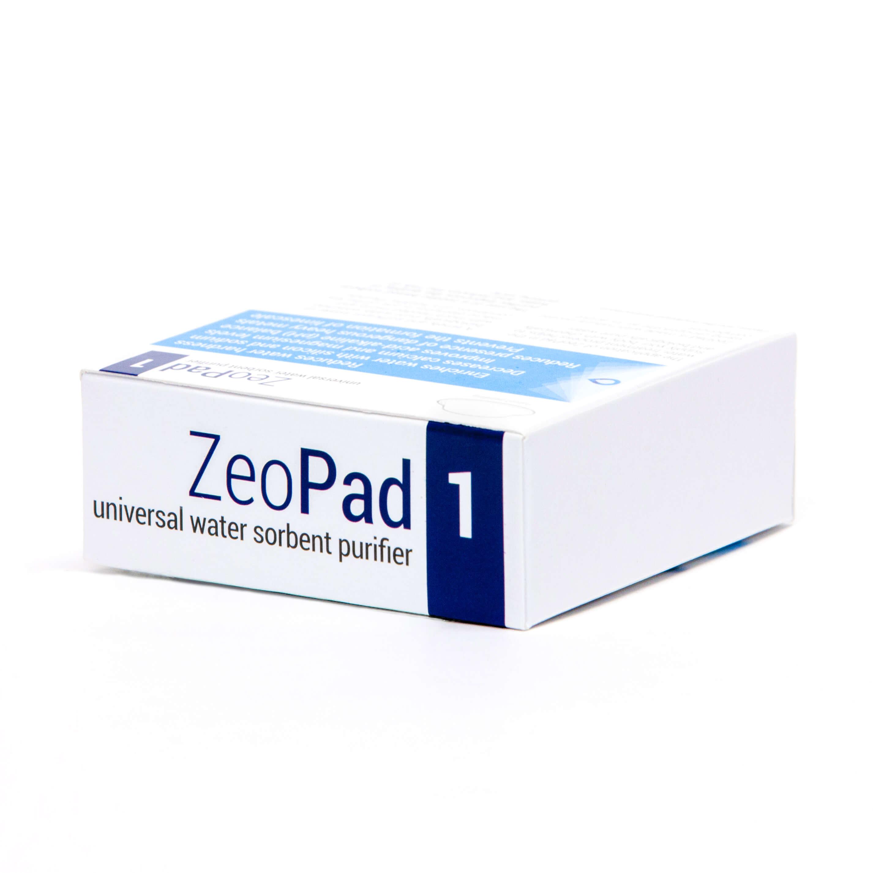 zeopad1