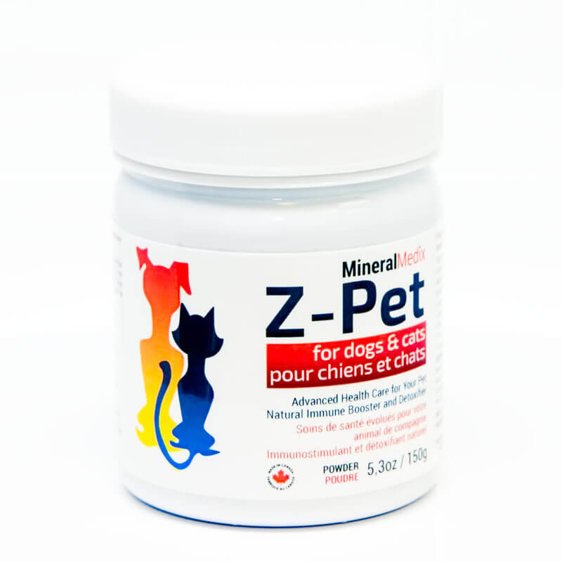zpet-fordogsandcats-front