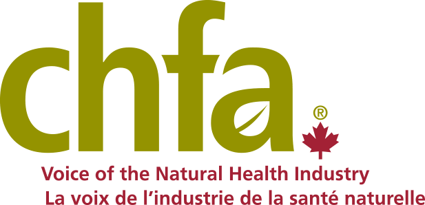 CHFA Member Since 2016