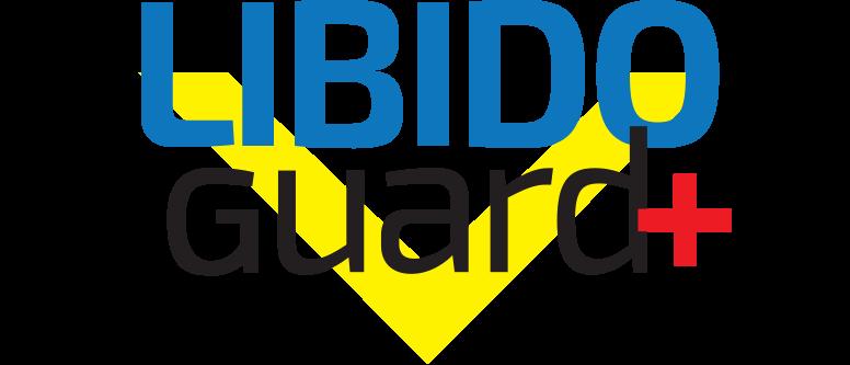 LIBIDOguard+ Logo
