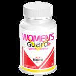 WOMEN'Sguard+